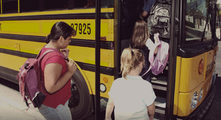 Learn More Info About School Lunches Transportation Newsroom