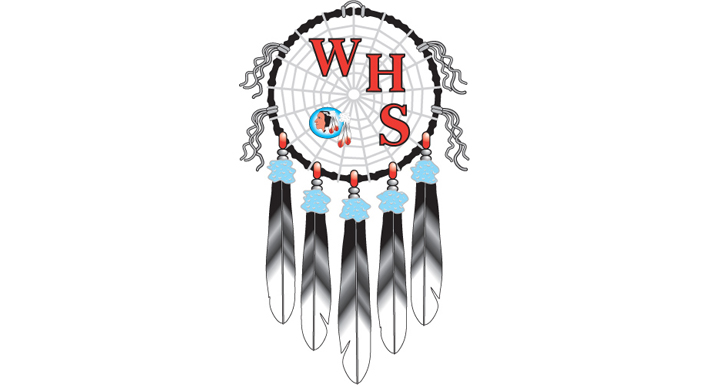 Western HS logo