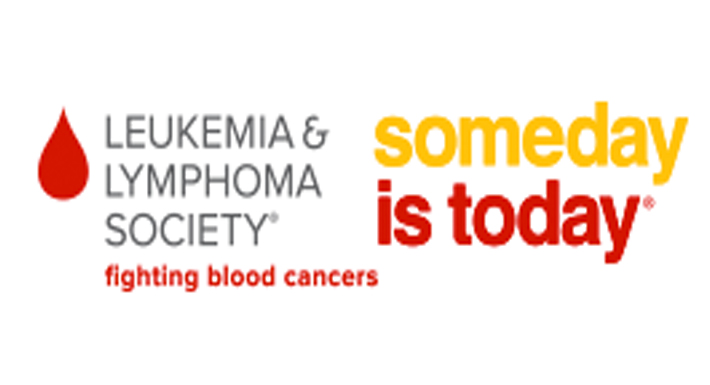newsroom virgin valley e s students raise funds for leukemia and11 mar virgin valley e s students raise funds for leukemia and lymphoma society