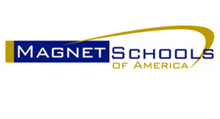 01 Mar CCSD earns 25 merit awards from Magnet Schools of America