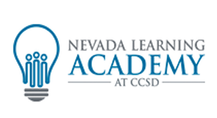 NV Learning Academy