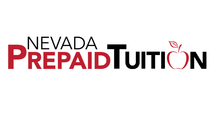 NV Prepaid Tuition