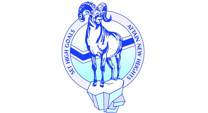 Bartlett ES logo