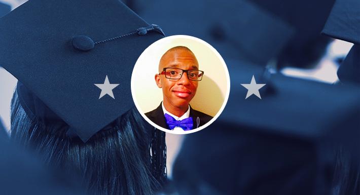 Basic HS Star Graduate