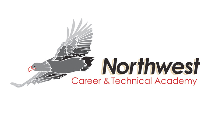 Northwest CTA logo
