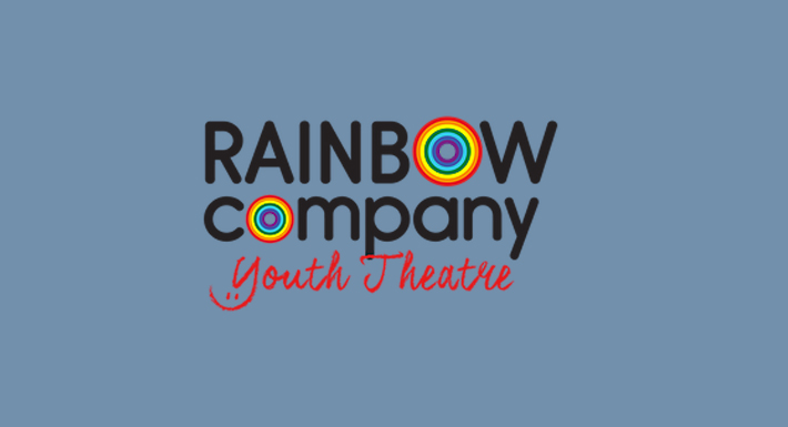 Rainbow Co. Youth Theatre