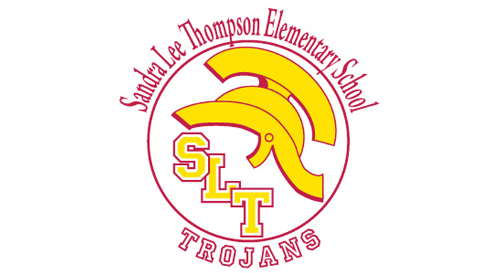 Thompson ES logo