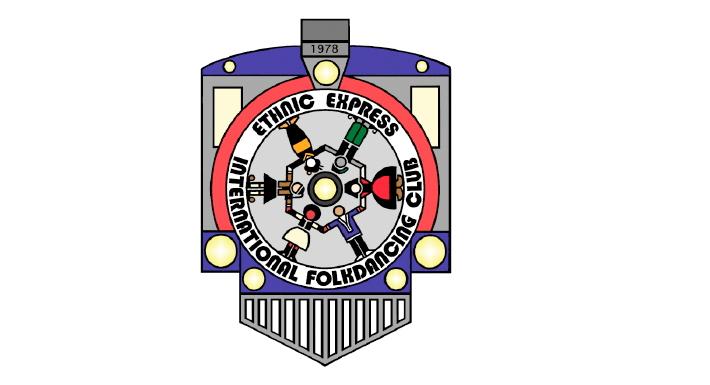 Ethnic Express logo