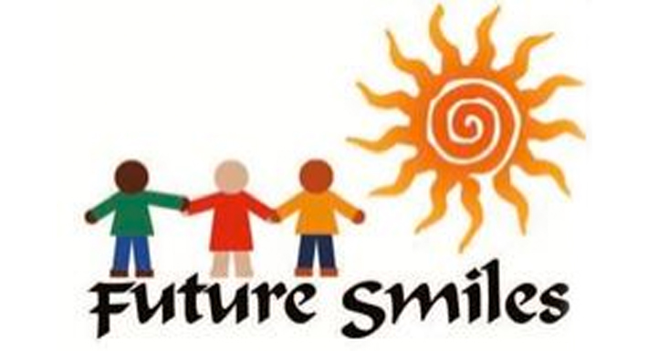 Future Smiles logo