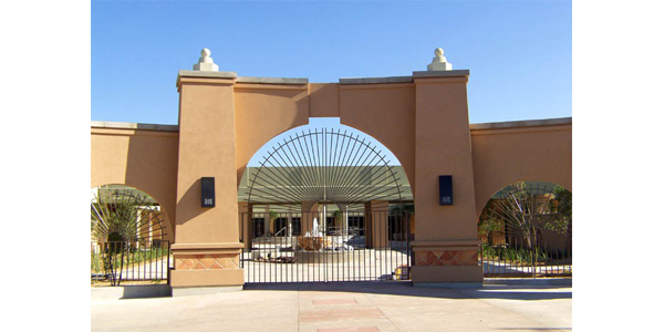 Photo of East Las Vegas Community Center