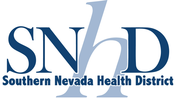 SNHD logo