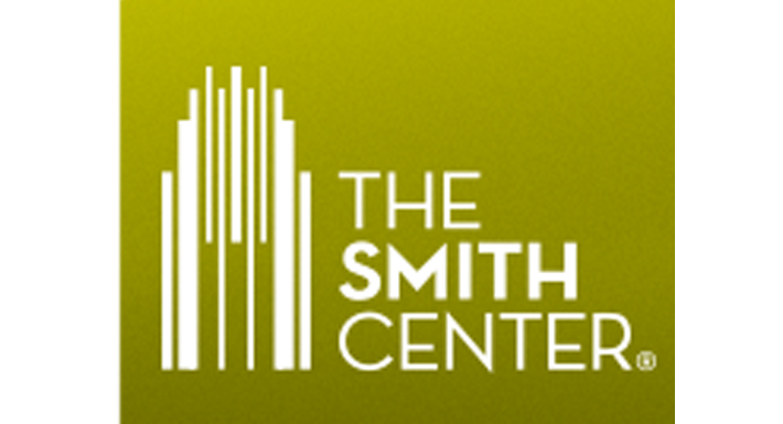 The Smith Center logo