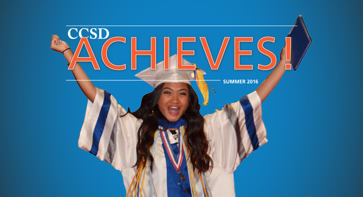 ccsd-achieves-banner