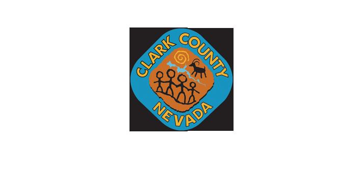 clark-county-logo-banner