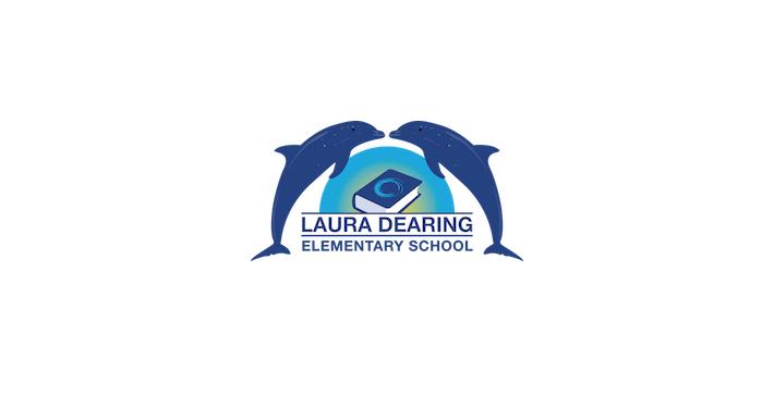 dearing-es-banner