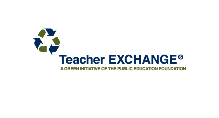 teacher-exchange-banner