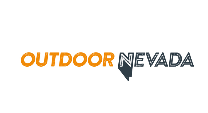 Outdoor Nevada logo