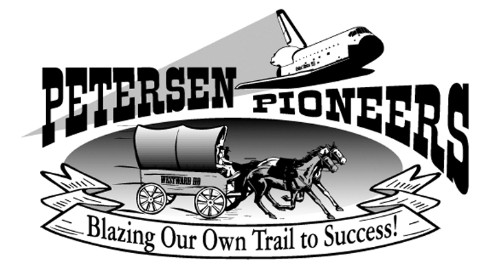 Petersen ES logo