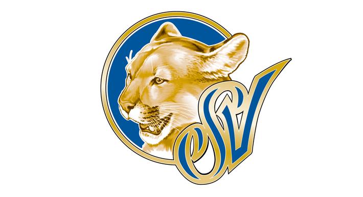 Sierra Vista HS logo