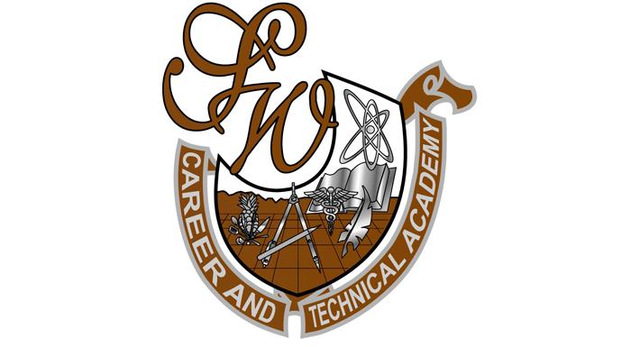 SWCTA logo