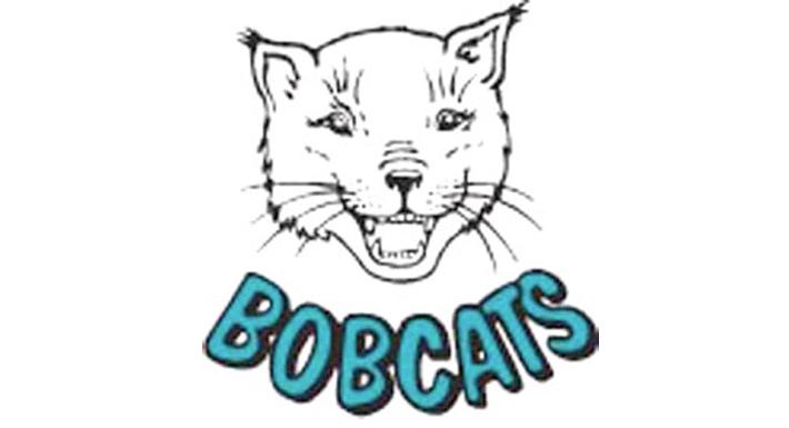 Bennett ES logo