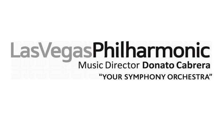 LV Philharmonic