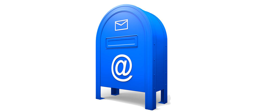 Mailbox image for website - 710 x 385