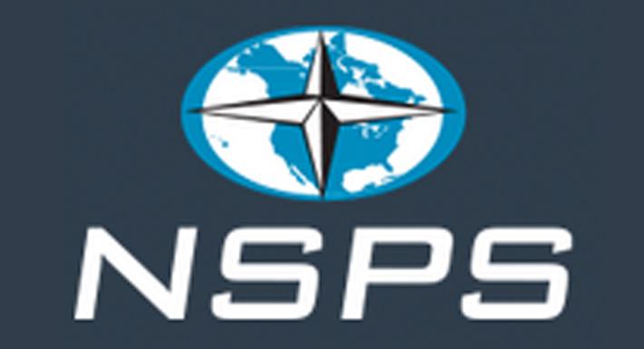 NSPS logo