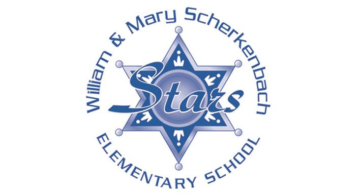 Scherkenbach ES logo