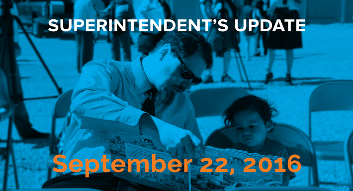 Superintendent Report 9-22-16 graphic