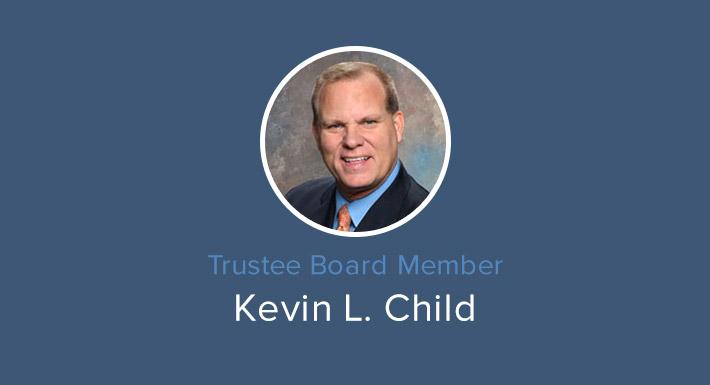 Kevin L. Child