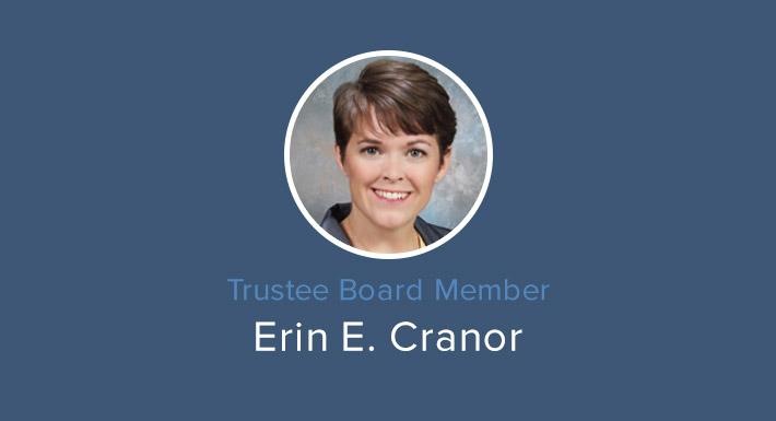 Erin Cranor