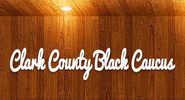 Clark County Black Caucus