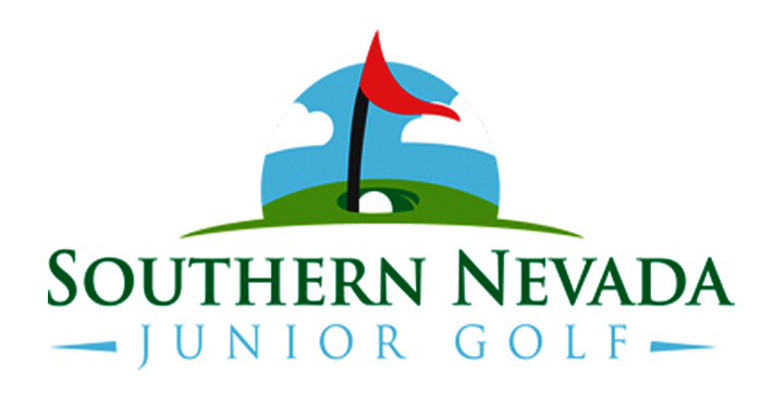 Suothern NV Jr. Golf