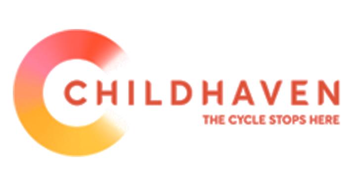 Child Haven