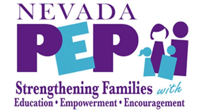 Nevada PEP
