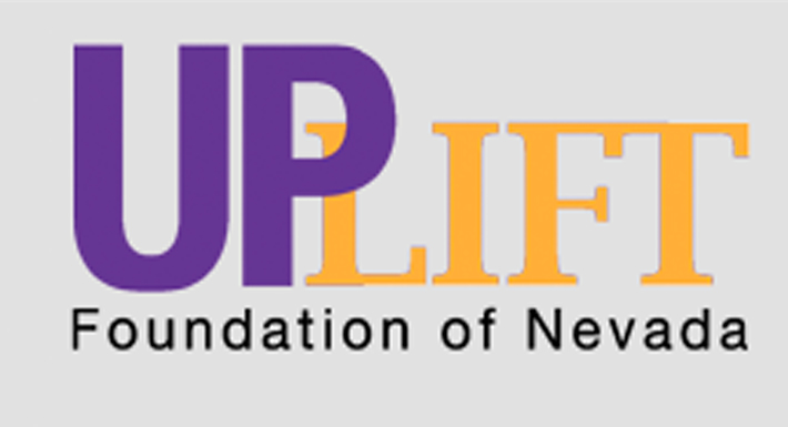 UPLift Foundation