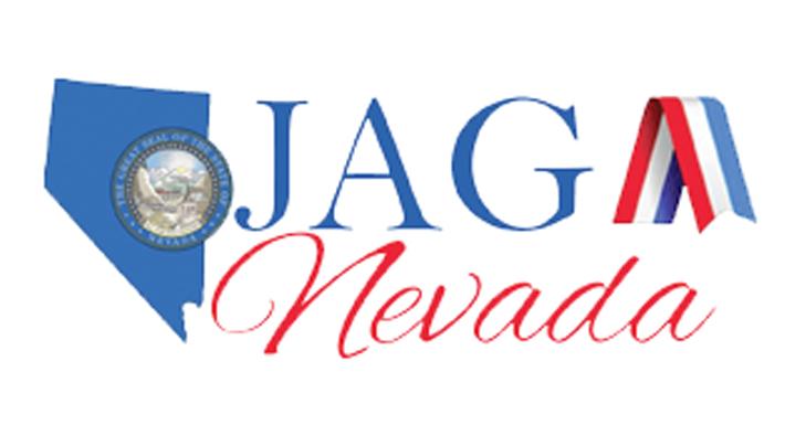 JAG Nevada