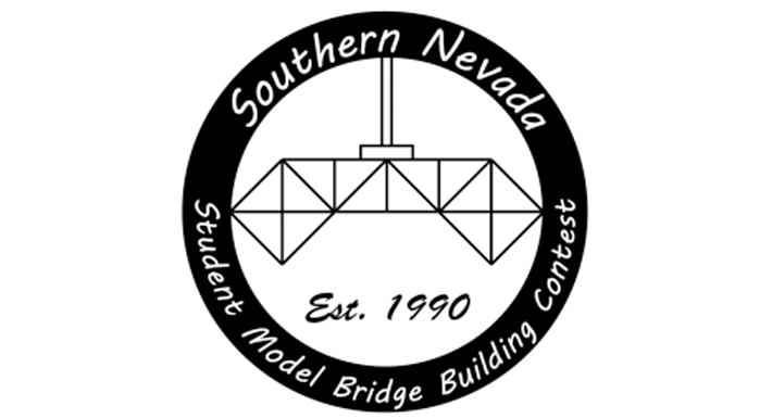 model bridge building contest