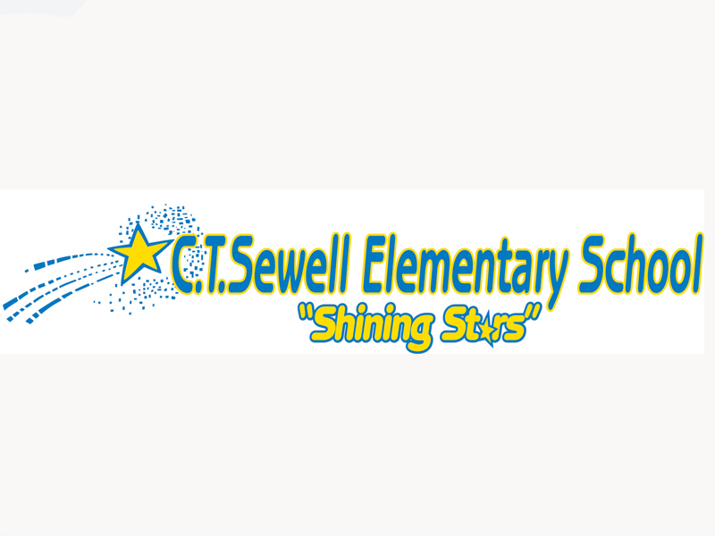 Sewell ES