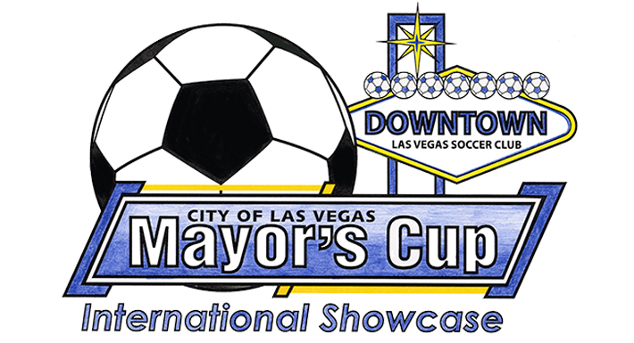 Mayor's Cup 2017