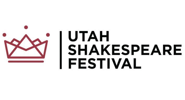 Utah Shakespeared Festival - 2017