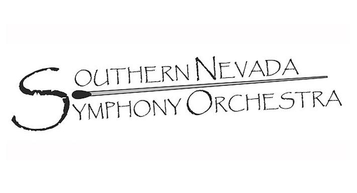 Southern NV Symphony Orchestra