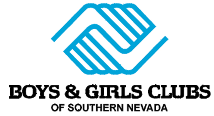 Boys and Girls Clubs of Southern NV