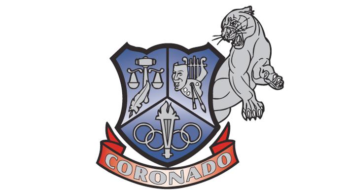Coronado HS