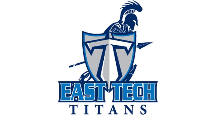 East CTA