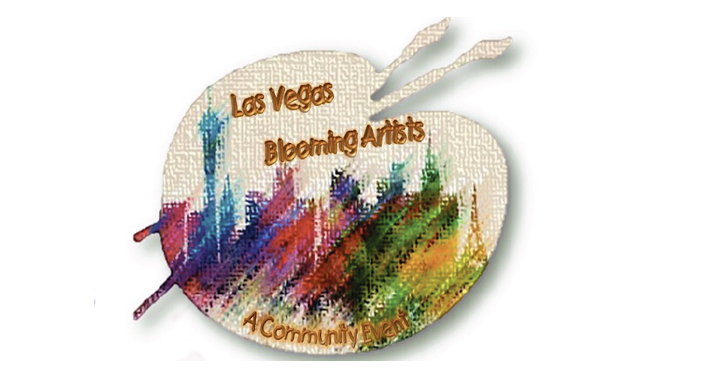 Las Vegas Blooming Artists