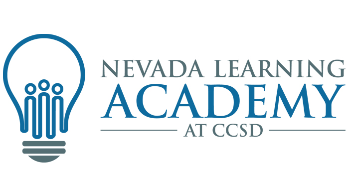 Nevada Learning Academy