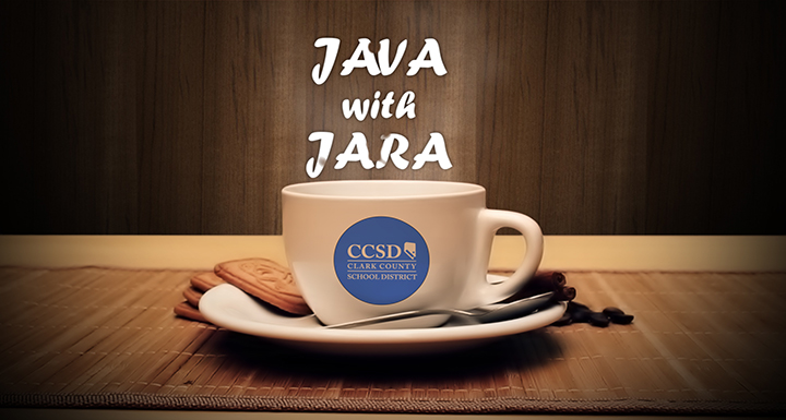 Java with Jara