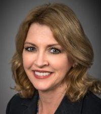 Dr. Diane Gullett, Deputy Superintendent